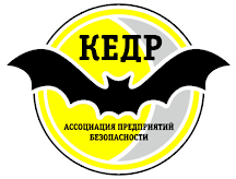 АНСБ Кедр