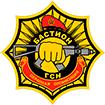 Установка СКУД от ООО ЧОО Бастион-ГСН в Краснодаре