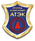 ООО ЧОО Атек-7
