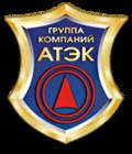 Установка СКУД от ООО ЧОО Атек-7 в Краснодаре